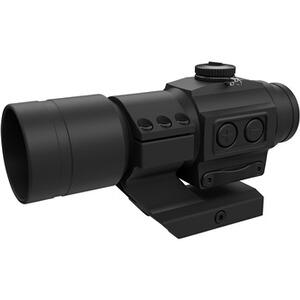 Rotpunktvisier HS406 A