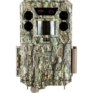 Wildkamera Dual Core Treebark Camo 30MP No Glow