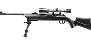 Luftgewehr 850 AirMagnum XT