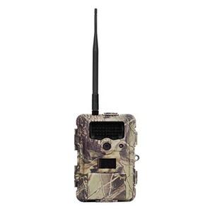 Wildkamera 2G-Cam Heavy Duty