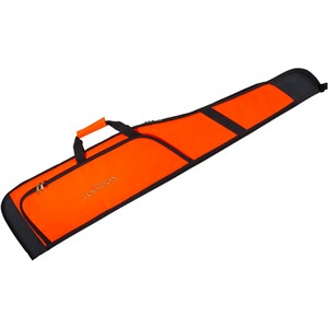 Langwaffenfutteral 600D orange
