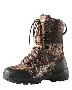 Camostiefel Big Game GTX