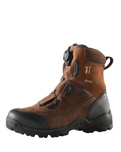 Jagdstiefel Big Game Boa GTX
